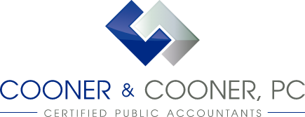 Cooner and Cooner PC, Certified Public Accountants
